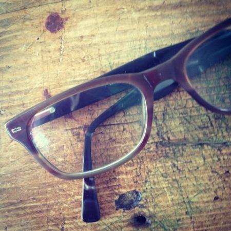 Het tragische verhaal van de hipsterliefde